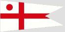 CommodoreFlag